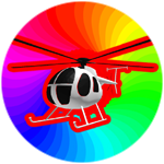Roblox Vacation Island Tycoon - Shop Item Helicopter Pilot's License - IMN-c27e