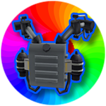 Roblox Vacation Island Tycoon - Shop Item Jet Pack