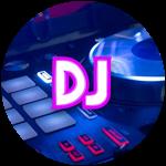 Roblox Vacation Island Tycoon - Shop Item Music DJ
