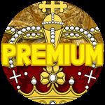 Roblox Vacation Island Tycoon - Shop Item Premium