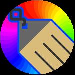 Roblox Vacation Island Tycoon - Shop Item Rainbow Tag
