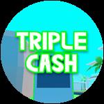 Roblox Vacation Island Tycoon - Shop Item Triple Cash