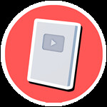 Roblox Youtube Simulator X - Badge 100,000 Subscribers