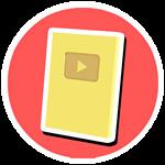 Roblox Youtube Simulator X - Badge 1,000,000 Subscribers