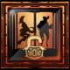 SUCCUBUS - All Achievements & Walkthrough - Collectibles & Challenge Achievements - 3440D1B