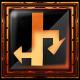 SUCCUBUS - All Achievements & Walkthrough - Collectibles & Challenge Achievements - A3AD695