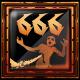 SUCCUBUS - All Achievements & Walkthrough - Combat Achievements - 1FF8C91