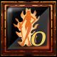 SUCCUBUS - All Achievements & Walkthrough - Combat Achievements - 2568DB0