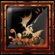 SUCCUBUS - All Achievements & Walkthrough - Combat Achievements - 5160CBB