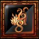 SUCCUBUS - All Achievements & Walkthrough - Combat Achievements - 76A8A46