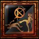 SUCCUBUS - All Achievements & Walkthrough - Combat Achievements - A5CB43E