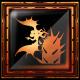 SUCCUBUS - All Achievements & Walkthrough - Combat Achievements - C596AD0