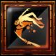 SUCCUBUS - All Achievements & Walkthrough - Combat Achievements - CF92C67