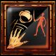 SUCCUBUS - All Achievements & Walkthrough - Combat Achievements - E685ECA