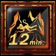 SUCCUBUS - All Achievements & Walkthrough - Main Hub (Cave) Achievements - 7B390C6