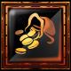 SUCCUBUS - All Achievements & Walkthrough - Main Hub (Cave) Achievements - C0B4A63