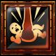 SUCCUBUS - All Achievements & Walkthrough - Miscellaneous Achievements - 097B67D