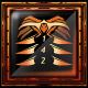 SUCCUBUS - All Achievements & Walkthrough - Miscellaneous Achievements - 6DE0D0F
