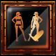 SUCCUBUS - All Achievements & Walkthrough - Miscellaneous Achievements - D727D28