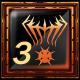 SUCCUBUS - All Achievements & Walkthrough - Miscellaneous Achievements - D910632