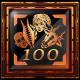 SUCCUBUS - All Achievements & Walkthrough - Photo Mode Achievements - 643A6F0
