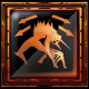 SUCCUBUS - All Achievements & Walkthrough - Unmissable Achievements - 05C6A24