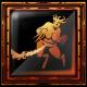 SUCCUBUS - All Achievements & Walkthrough - Unmissable Achievements - 502364B