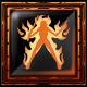 SUCCUBUS - All Achievements & Walkthrough - Unmissable Achievements - 745DFCB