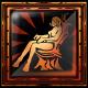SUCCUBUS - All Achievements & Walkthrough - Unmissable Achievements - 9031DA1