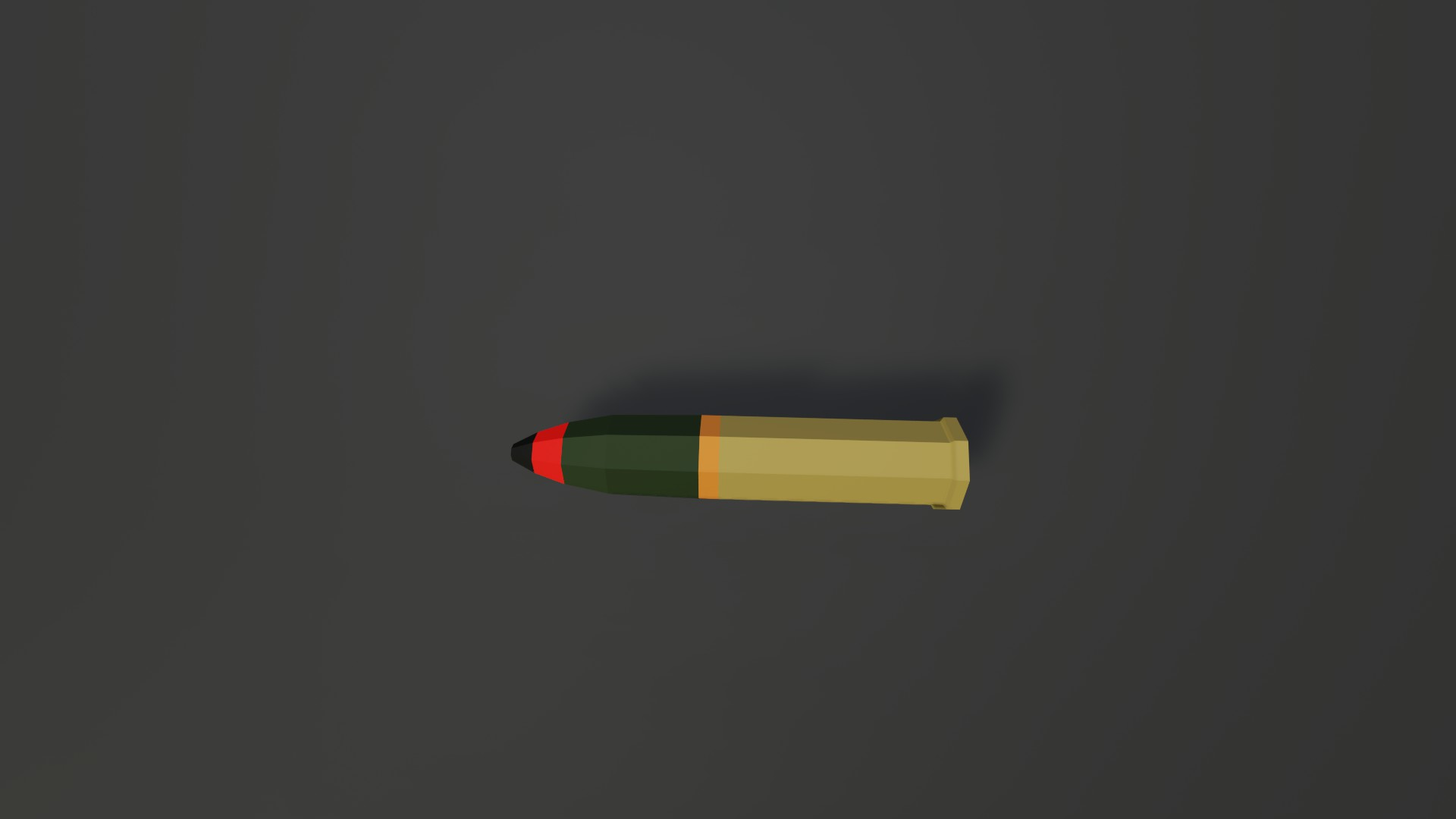 Stormworks: Build and Rescue - Shell Types Informatiom Guide - Incendiary shell [I] - B0001EF