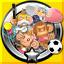 Super Monkey Ball Banana Mania - All Achievements Unlocked - Misc - F5DEE2E