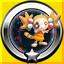 Super Monkey Ball Banana Mania - All Achievements Unlocked - Ranking Challenge - C580B52