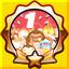 Super Monkey Ball Banana Mania - All Achievements Unlocked - SMB1/SMB2 Challenge Mode - 6284449