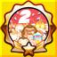 Super Monkey Ball Banana Mania - All Achievements Unlocked - SMB1/SMB2 Challenge Mode - B98CF51