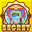 Super Monkey Ball Banana Mania - All Achievements Unlocked - SMB1/SMB2 Challenge Mode - FCD9B4F