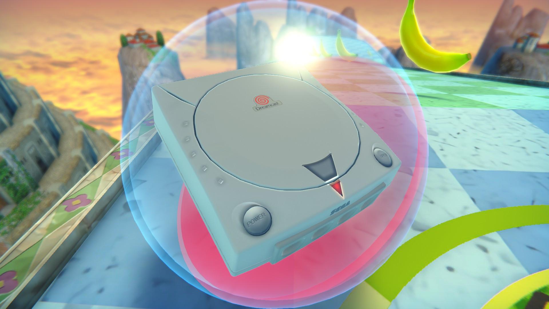 Super Monkey Ball Banana Mania - Game Config Visual Quality Settings - • The Modding Scene [WIP] - 014C811