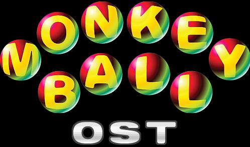 Super Monkey Ball Banana Mania - Game Config Visual Quality Settings - • The Modding Scene [WIP] - CBAD199