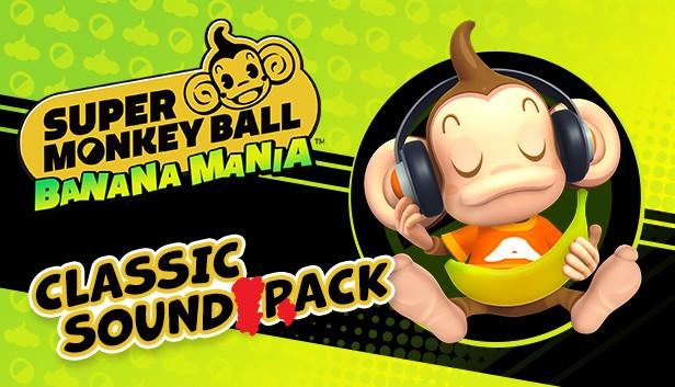 Super Monkey Ball Banana Mania - Game Config Visual Quality Settings - • The Modding Scene [WIP] - FD2799D