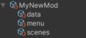 Volcanoids - How to Make Mods - Tutorial Guide - 4b. Scripting - 90B3765
