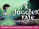 A Juggler's Tale – Obtaining All Achievements & Walkthrough – Video Tutorial 1 - steamlists.com