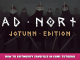 Bad North – How to Edit/Modify Save/Files in Game Tutorial 1 - steamlists.com