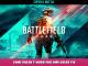 Battlefield™ 2042 Open Beta – Game Doesn't Work for AMD Users Fix 1 - steamlists.com