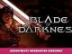 Blade of Darkness – Achievements Information + Savegames 1 - steamlists.com