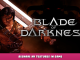 Blade of Darkness – Reshade & HD Textures in Game 1 - steamlists.com