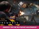BONEWORKS – Gameplay Tips for New Players + Walkthrough 1 - steamlists.com