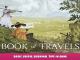 Book of Travels – Basic & Useful Survival Tips in Game 1 - steamlists.com