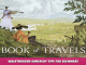 Book of Travels – Walkthrough + Gameplay Tips for Beginners 1 - steamlists.com