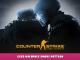 Counter-Strike: Global Offensive – CSGO Overpass Smoke Pattern 16 - steamlists.com