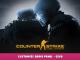 Counter-Strike: Global Offensive – Customize Radio Panel – CSGO 1 - steamlists.com