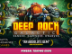 Deep Rock Galactic – Mineral Trading Guide 1 - steamlists.com